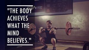Posts related to Powerlifting Wallpaper Quotes Reasons To Never Give ...