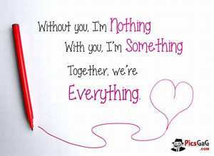 cute love memes for her