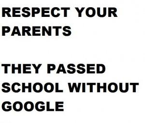 Respect-your-parents.jpg