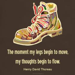 thoreau_quote_hiking_tshirt.jpg?side=ModelFront&color=Brown&height=250 ...