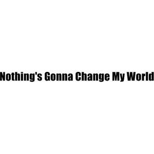 Beatles Quotes and Lyrics
