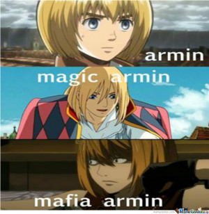 armin-attack-on-titan-magic-armin-i-don-amp-039-t-know-mafia-armin ...