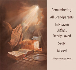 ... -All-Grandparents-In-Heaven-On-Grandparents-Day-In-Loving-Memory.png