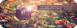 9498-photography-quote.jpg