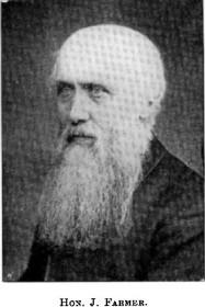 James Farmer Jr