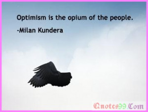 famous quotations opium of the masses - pictures