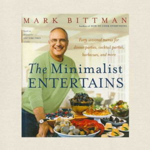 Mark Bittman, Books Jackets, Entertainment 9780767911931, Books Worth ...