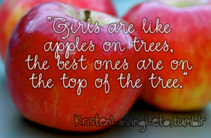 FRUITS QUOTES WITH PHOTOS