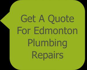 Helping you save money on plumbing repairs