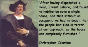 Christopher-Columbus-Quotes-1.jpg