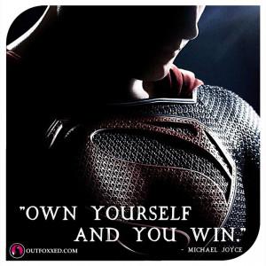 Superman Quotes Superman Quotes