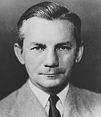 James Forrestal Quotes & Sayings