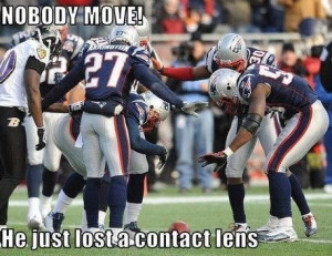 New England Patriots Funny | New England Patriots Funny Pictures ...