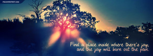If you can't find a depression wallpaper you're looking for, post a ...