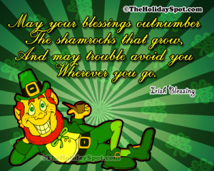 ... happy st. patricks day Pictures and images 2015 which you might like
