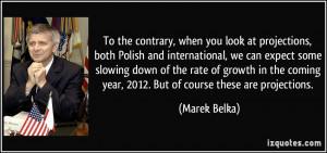 Marek Hlasko Pictures