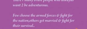 funny marriage advice for newlyweds Archive