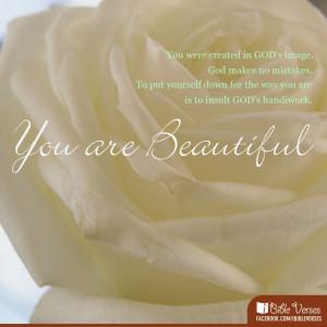 ... Quotes Hope Joy | ExpoImages.: Love Faith Wallpaper Quotes Hope Joy
