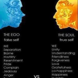 Mindful creation.