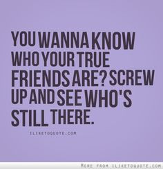 Friendship and real friends #quotes #friendship @Allison j.d.m j.d.m j ...
