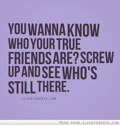 Friendship and real friends #quotes #friendship @Allison j.d.m j.d.m j ...