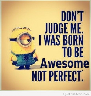 ... archives sayings minions quotes minions sayings images quotes and pics