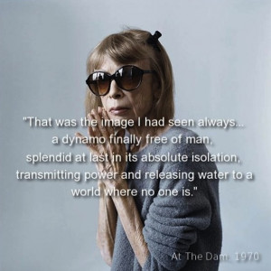 joan-didion didionquote2
