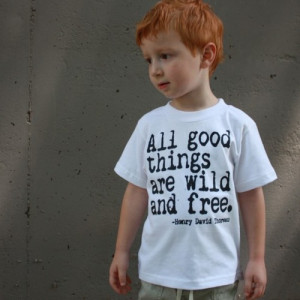 boy-child-cute-quote-red-head-Favim.com-400390.jpg