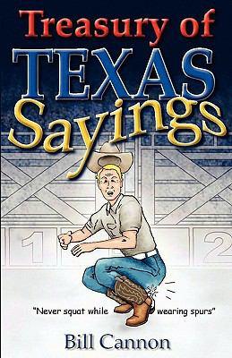 texas sayings
