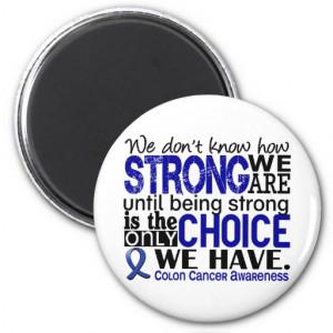 Brain Cancer Awareness Quotes