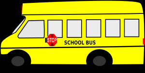school-bus-driver-quotes-yellow-school-bus-hi.png