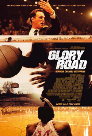 glory-road-poster.jpg