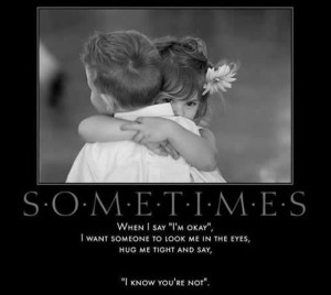Love stories, true love quotes, messages,quotes, Cute Latest Love ...