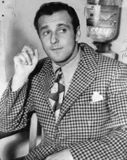 Barbara Siegel Bugsy Daughter Bugsy Siegel Crime Scene