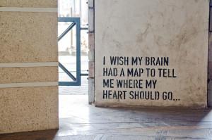 ... quotes,wohrds,street,art,brain-0c75e0dd77d790a5ba4010e2433f7bf9_h.jpg