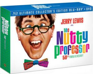 Savant 50th Anniversary Blu-ray Review