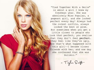 Images of taylor swift, photo, quotes, sayings, smile, positive