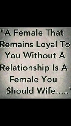 real talk quotes about relationships real man life quotes q...