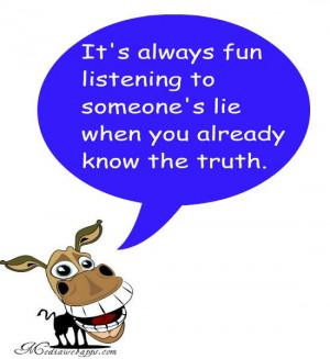 Sarcastic Sayings About Liars | ... -online.com/picsxxvr/sarcastic ...