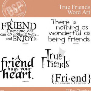Me and my friends quotes pictures 3