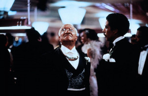 richard pryor redd foxx harlem nights