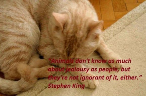 Famous quotes about animals 6