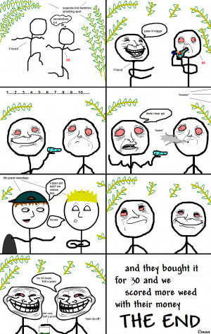 Stoner Quotes About Life Images for stoner quotes.