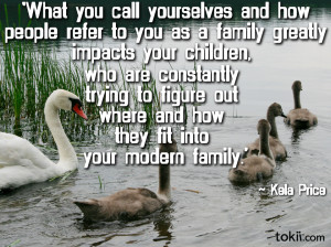 Content Flagallery Blended Family Quotes Thumbs