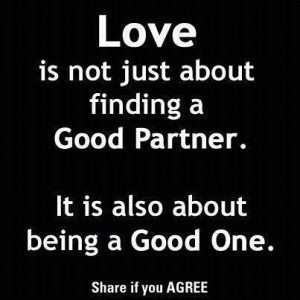 love quotes #love sayings #relationship qoutes #relationship sayings ...