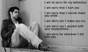 ... hurt you quotes im sorry i hurt you quotes im sorry i hurt you quotes
