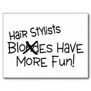 162640408_hair-stylist-jokes-t-shirts-hair-stylist-jokes-gifts-art.jpg