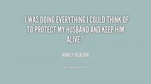 quote-Nancy-Reagan-i-was-doing-everything-i-could-think-212354.png