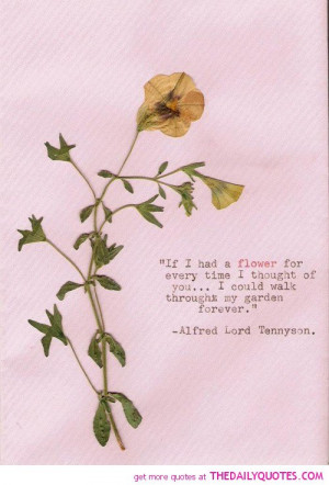 if-i-had-a-flower-alfred-lord-tennyson-quotes-sayings-pictures.jpg
