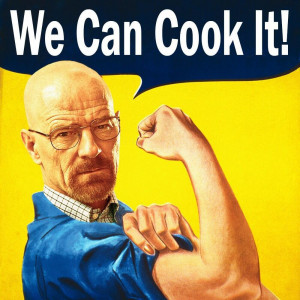 High-Quality-AMC-EMMY-Breaking-Bad-Walter-White-Heisenberg-We-Can-Do ...